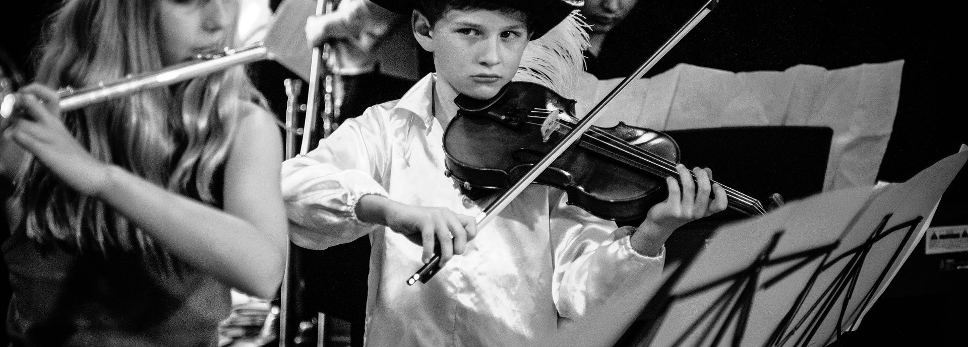 Music/Learn