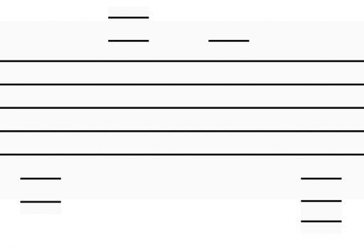 Το Πεντάγραμμο (Α)